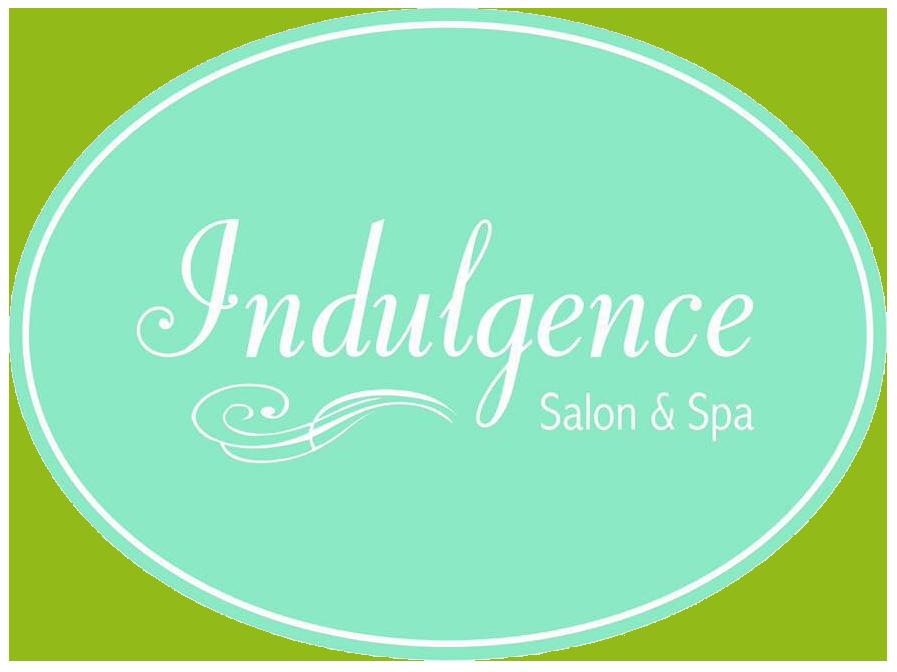 Indulgence Salon & Spa