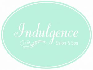 Logo Light - Indulgence Salon & Spa Singleton Beauty Salon Massage Facial Makeup Artist Hair Removal Hunter Valley Singleton Float Therapy