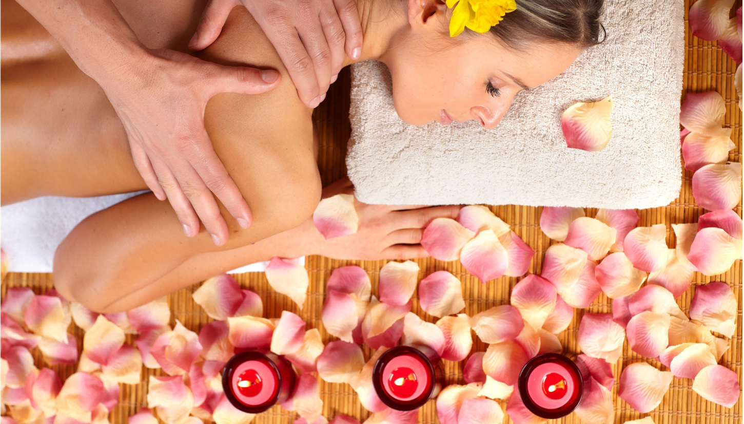 Massage Services Singleton - Indulgence Salon & Spa Singleton Beauty Salon Massage Facial Makeup Artist Hair Removal Hunter Valley Singleton Float Therapy.jpg